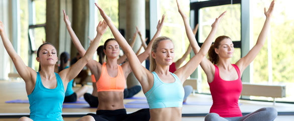 尹Yoga4